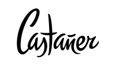 Castaner-logo