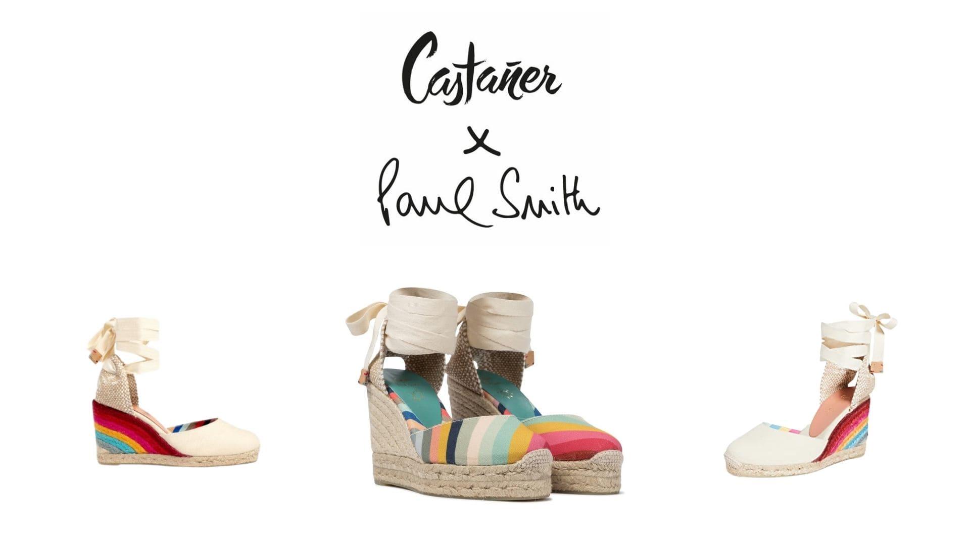 Castaner-presenta-su-nueva-coleccion-de-zapatos