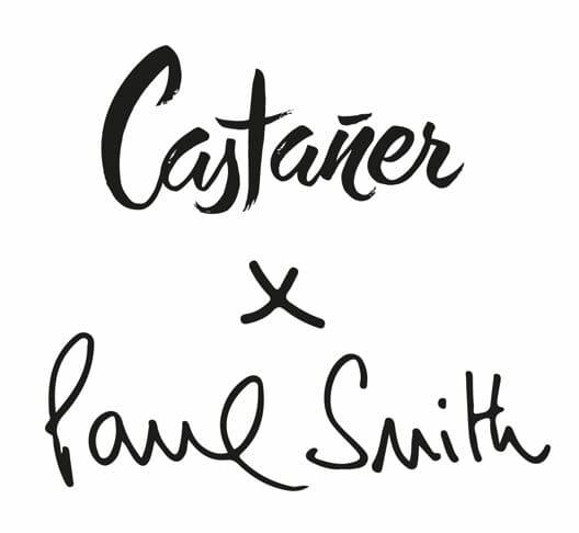 Castaner-y-Paul-Smith-logo