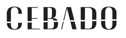 Cebado-peluqueria-Barcelona-logo
