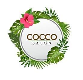 Cocco-salon-peluqueria-Sevilla