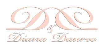 Diana-Daureo-logo