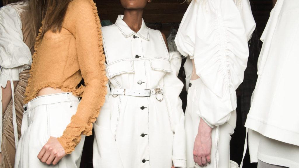 Evolucion-de-la-moda-femenina