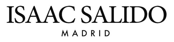 Isaac-Salido-salon-belleza-Madrid
