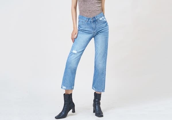 Jeans-tiro-alto