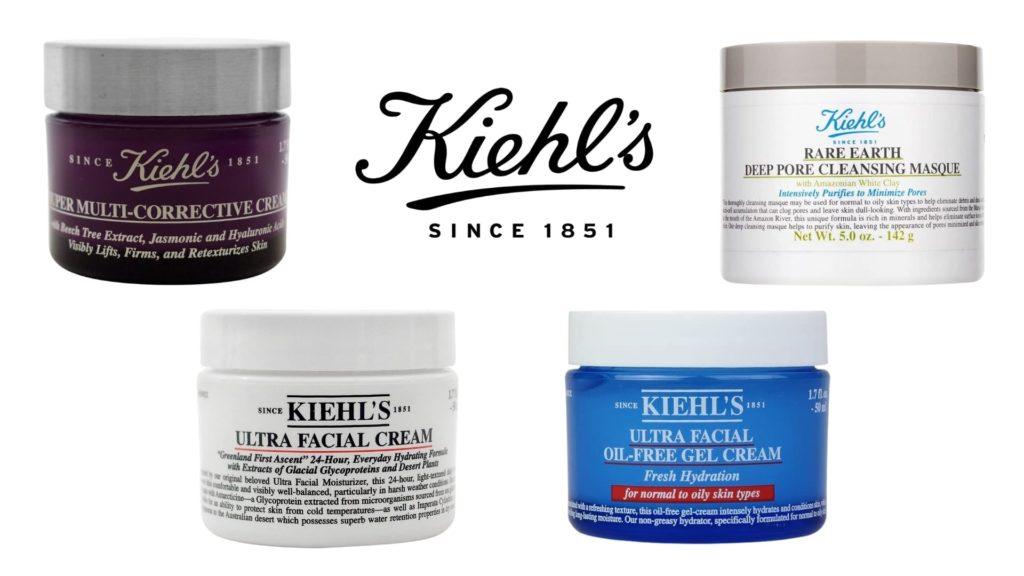 Kiehls-opiniones-lo-que-tienes-que-saber-sobre-esta-marca