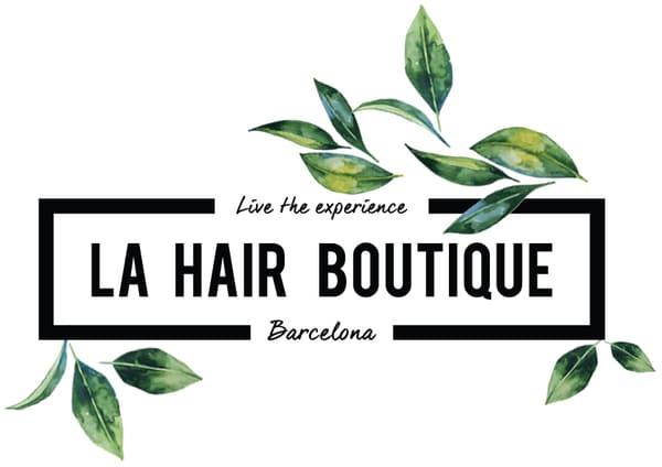 La-Hair-Boutique-Barcelona