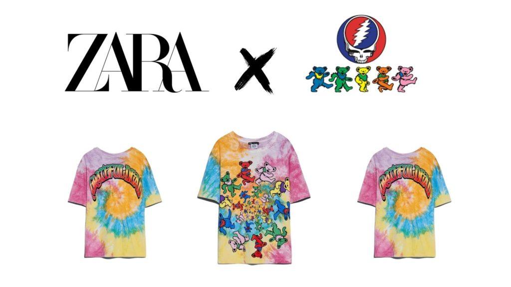 La-nueva-camiseta-de-Zara-de-Grateful-Dead