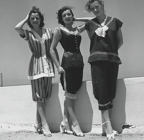 Moda-1950