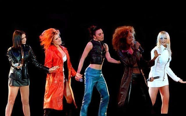 Moda-1990-Spice-Girls