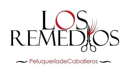 Peluqueria-los-Remedios-Sevilla