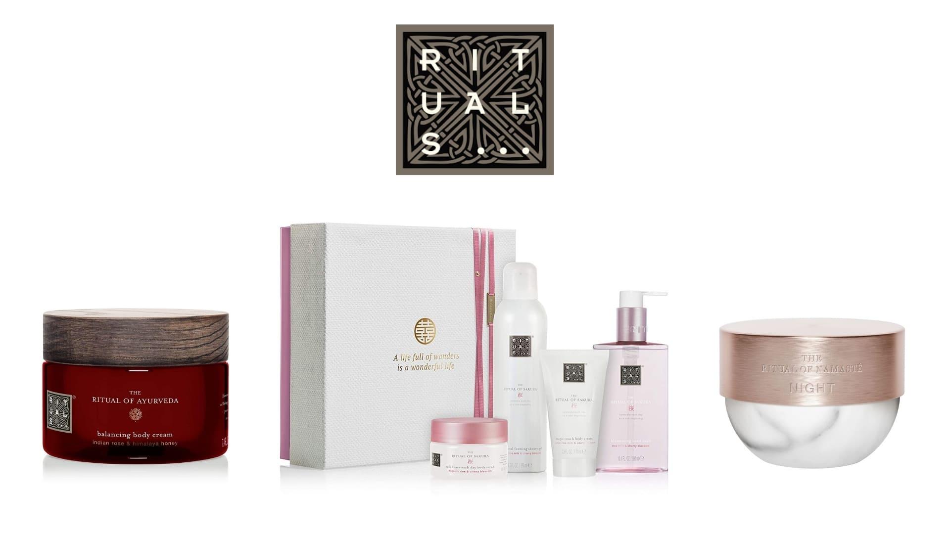 Rituals-Cosmetics-opiniones