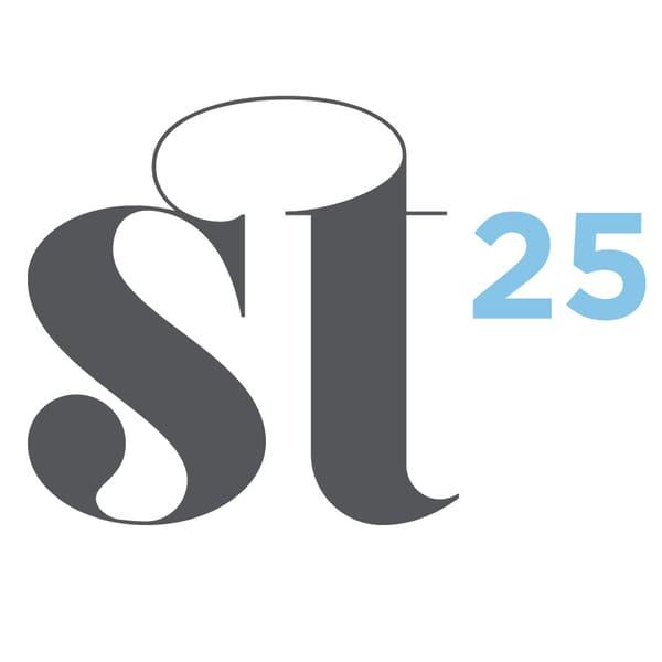 Studio-25-peluqueria-belleza-Madrid