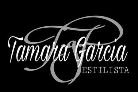 Tamara-Garcia-estilistas-Sevilla