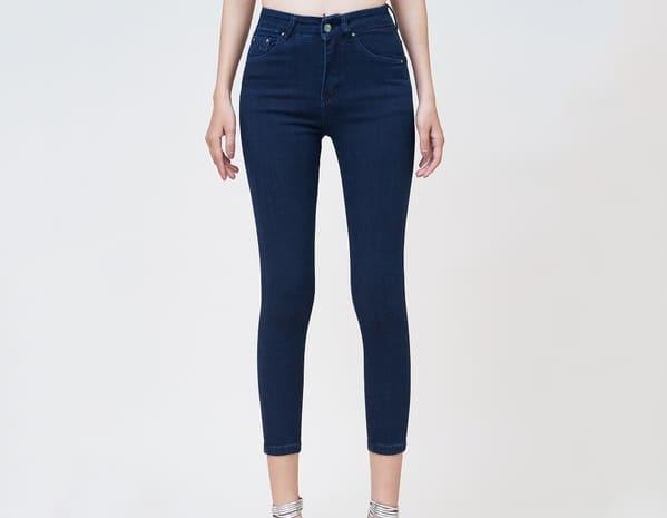 Vaqueros-ajustados-o-skinny-jeans