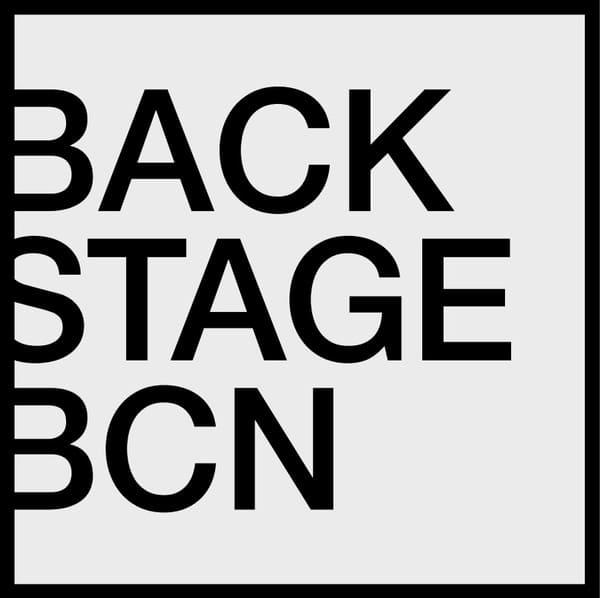 backstage-bcn-logo