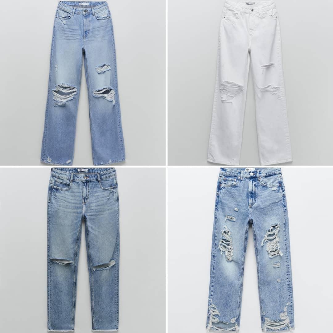 diferentes-pantalones-vaqueros