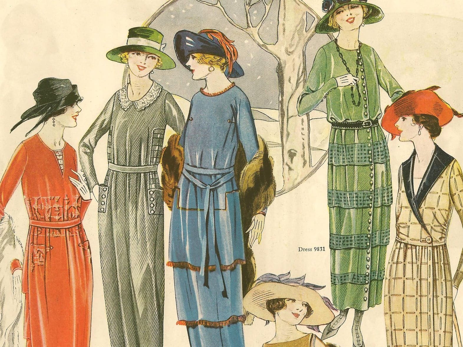 moda-anos-20