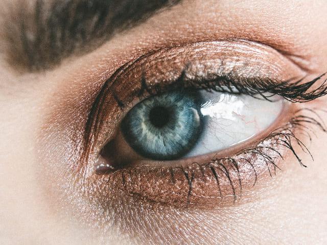 ojos-maquillados