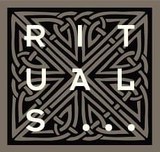 rituals-cosmetics-logo
