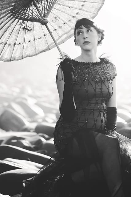 vestido-flapper