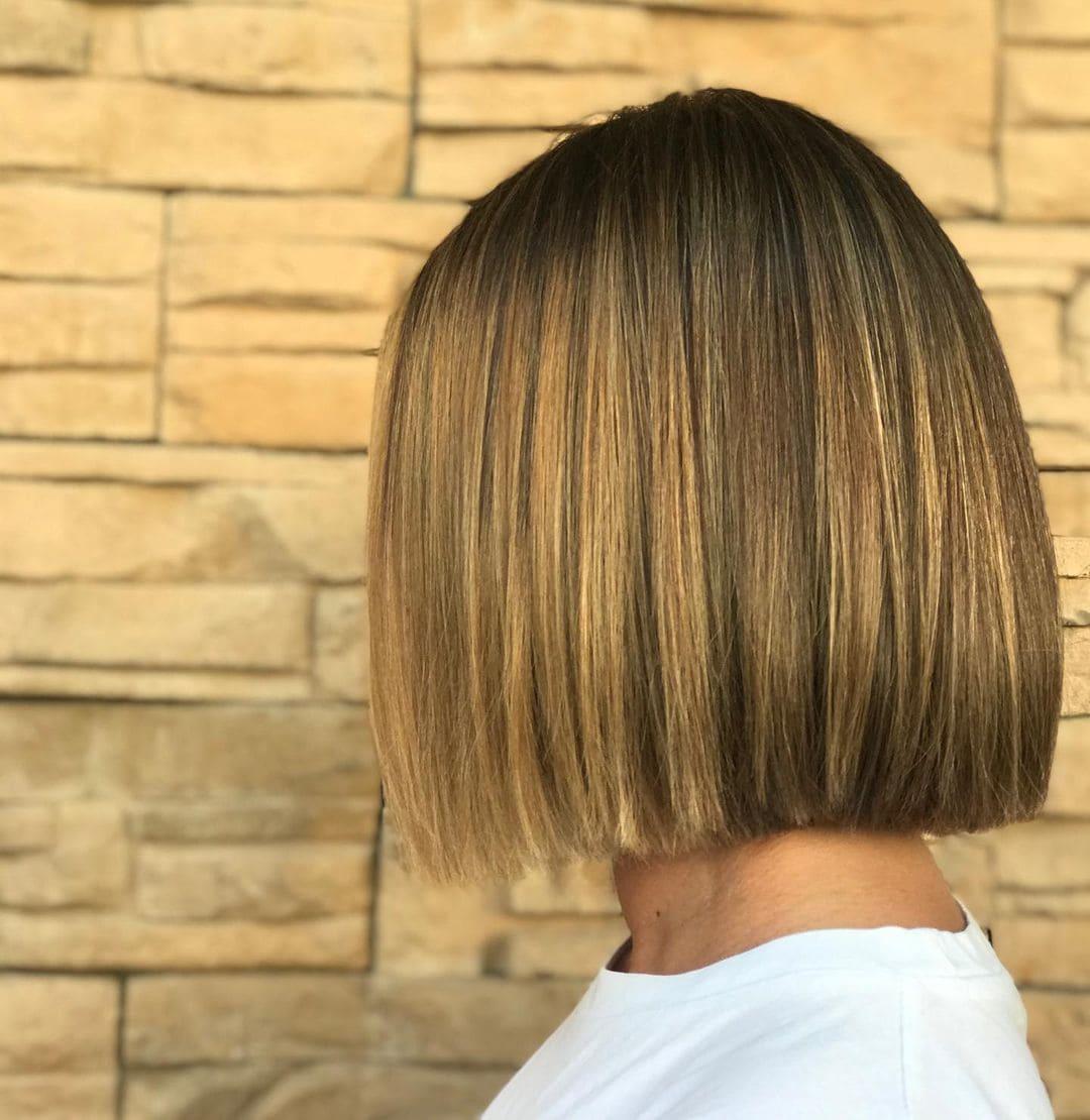 tonos-naturales-en-pelo