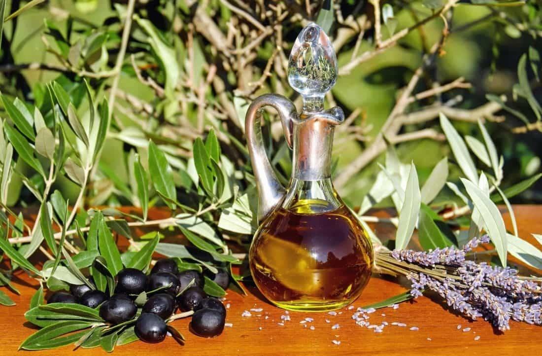 Beneficios-del-aceite-de-semilla-de-uva