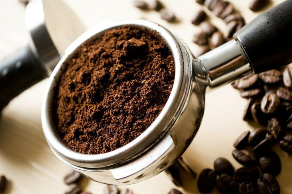 Como-hacer-mascarilla-de-cafe