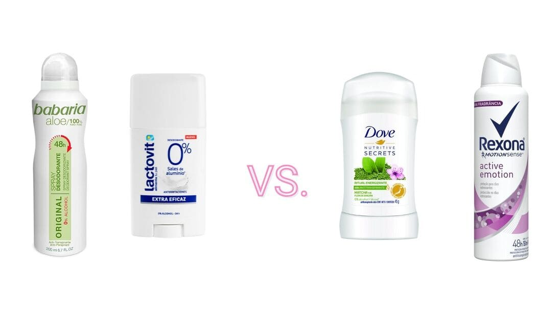 desodorante-vs-antitranspirante