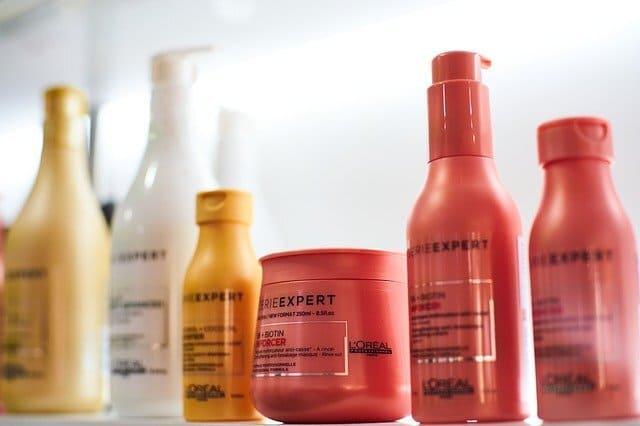productos-para-el-pelo