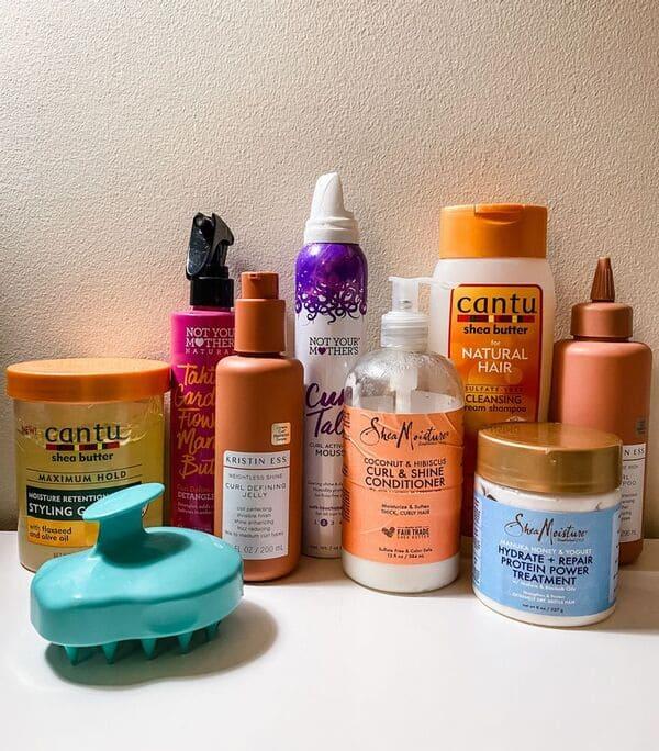 productos-para-metodo-curly-girl