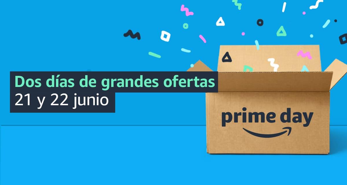las-mejores-ofertas-Amazon-Prime-Day-2021