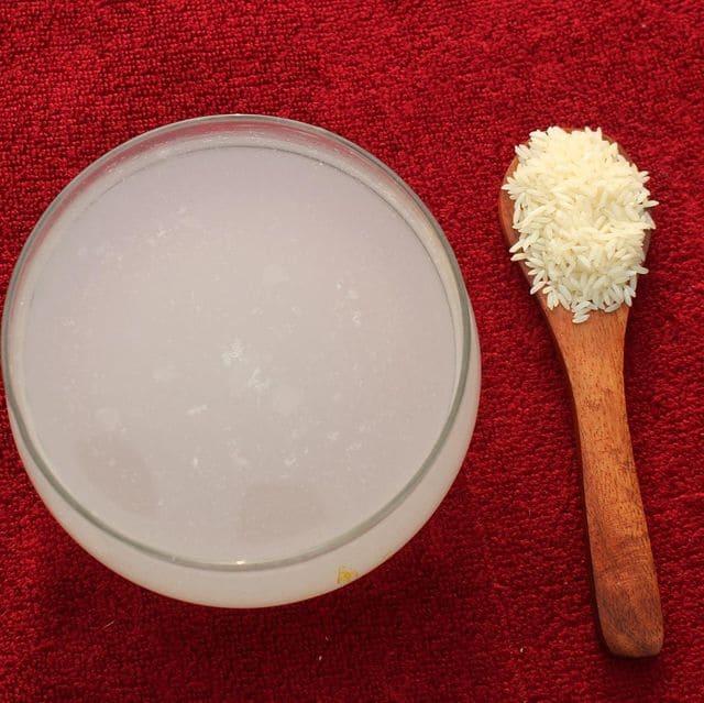 agua-de-arroz-para-el-cabello