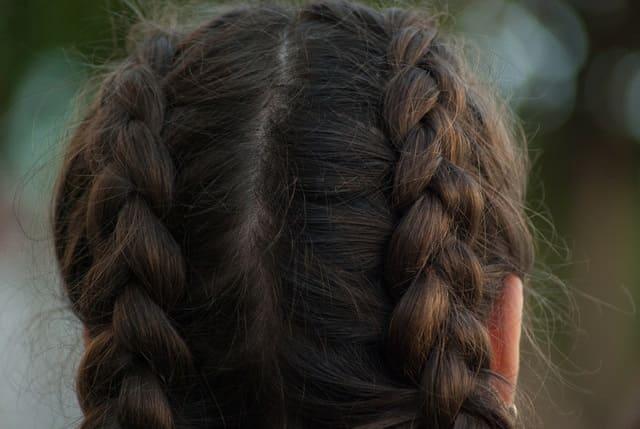 cabello-trenzado