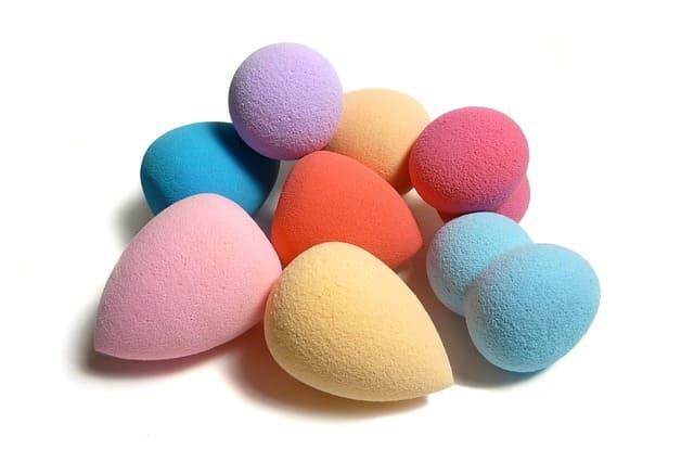 esponjas-de-maquillaje