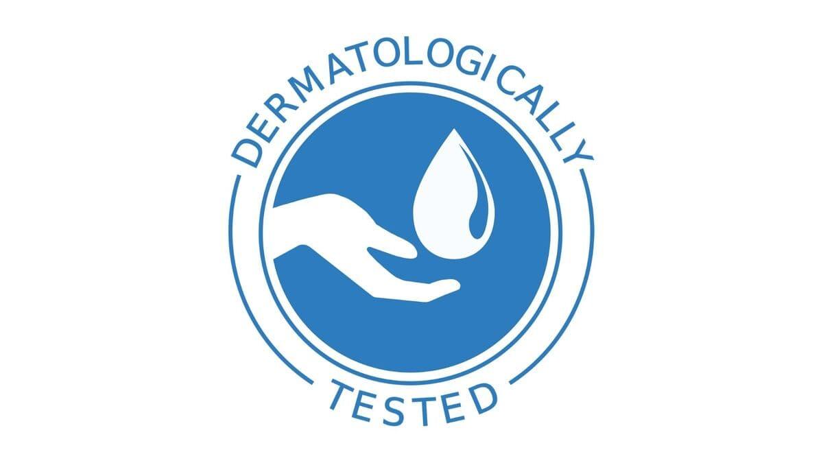 que-significa-testado-dermatologicamente