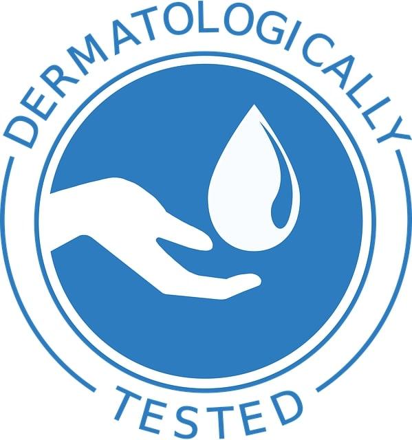 testado-dermatologicamente