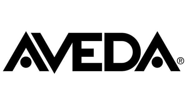Aveda-Logo