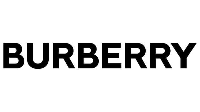 Burberry-marcas-bolsos-de-lujo