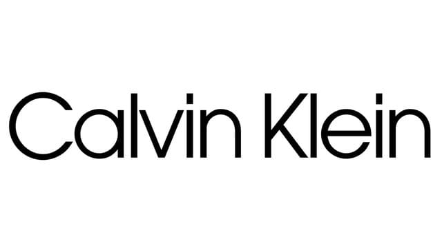 Calvin-Klein-carteras-de-mujer