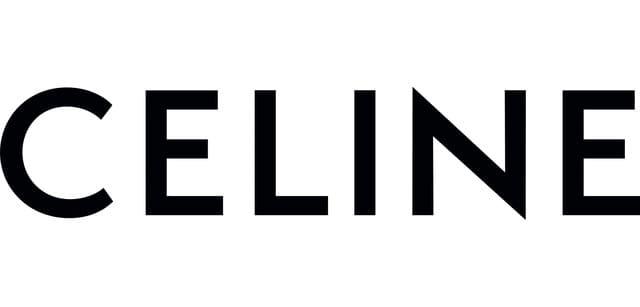 Celine-marcas-bolsos-de-lujo