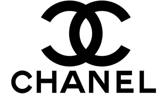 Chanel-marcas-bolsos-de-lujo