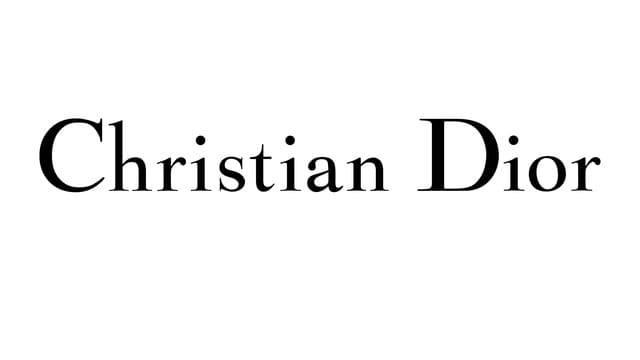 Christian-Dior-marcas-bolsos-de-lujo