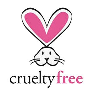 Cruelty-Free-TN