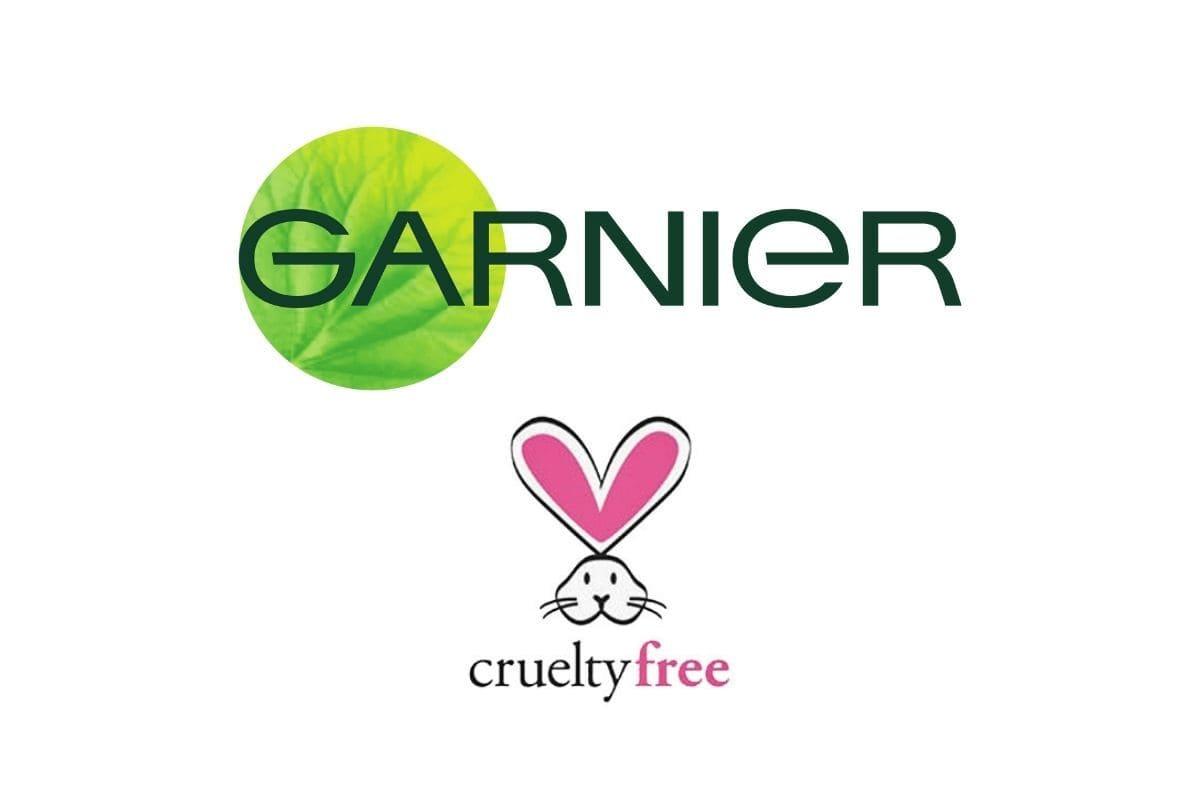 Es-Garnier-cruelty-free