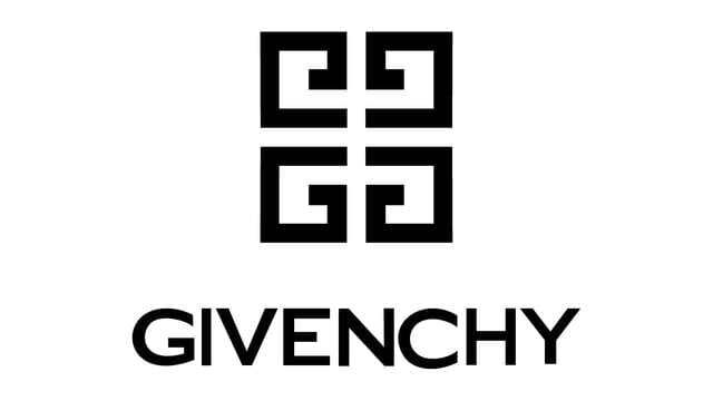Givenchy-marcas-bolsos-de-lujo