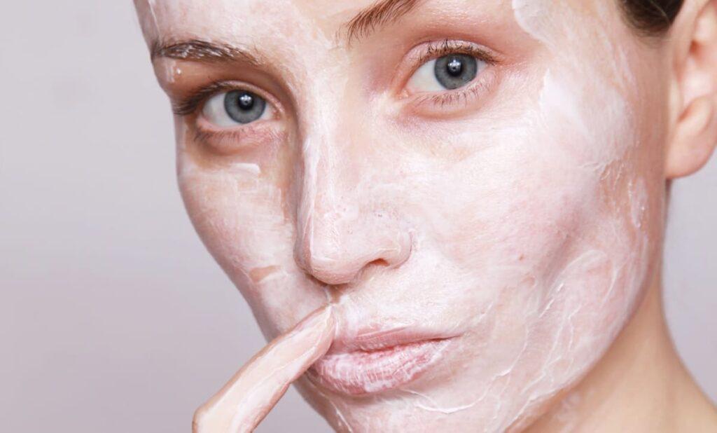 Limpiador-facial-o-desmaquillante
