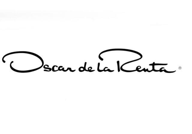 Oscar-de-la-Renta-bolsos-de-lujo