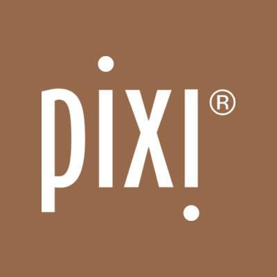 PIXI-logo