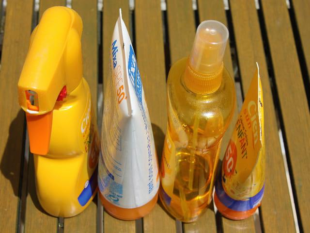 Protector-solar-mineral-o-protector-solar-quimico